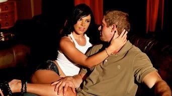 Andy San Dimas in 'Pornstar Bachelorette'