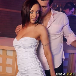 Amy Ried in 'Brazzers' Can I Have This DanceAnd This Job (Thumbnail 5)