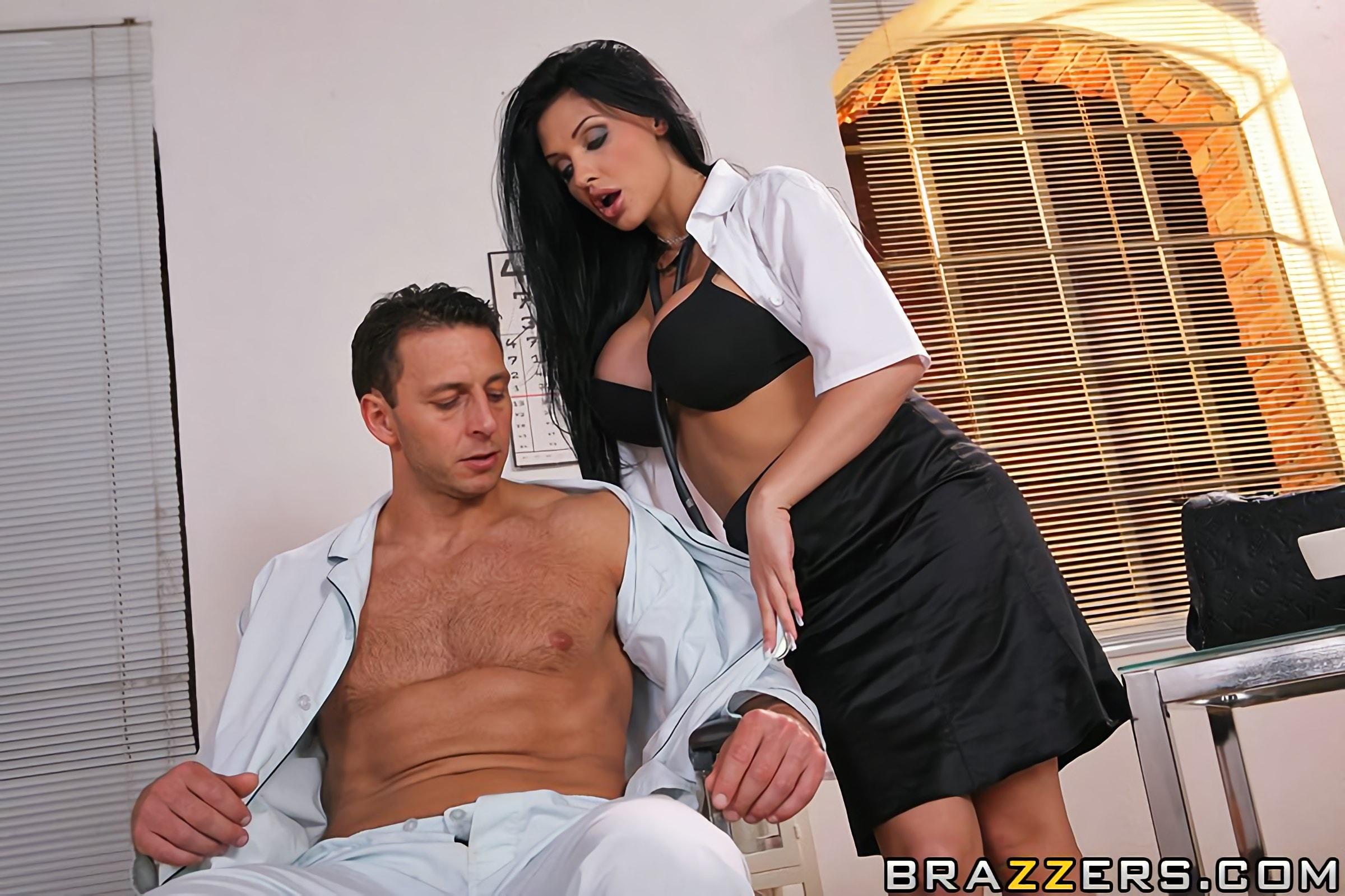 Thick ass black masturbation daily