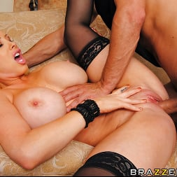 Candy Manson in 'Brazzers' Do You Have Any Idea What Time It Is (Thumbnail 11)