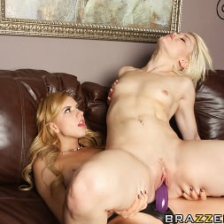 Ash Hollywood in 'Brazzers' Cum for me Bitch (Thumbnail 13)