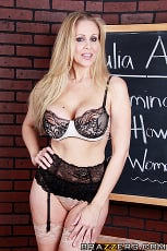 Julia Ann - Oral Exam (Thumb 03)