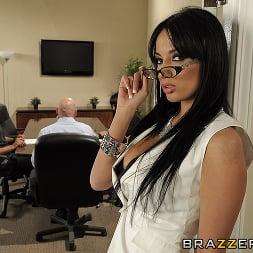 Anissa Kate in 'Brazzers' Anissa Kate- CEOhhh (Thumbnail 5)