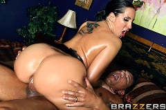 Kelly Divine - Creampie On A Divine Ass (Thumb 12)