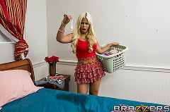 Bridgette B - Wet Spots (Thumb 01)