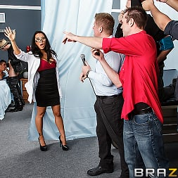 Asa Akira in 'Brazzers' I Still Havent Fucked What Im Looking For (Thumbnail 1)