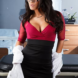 Asa Akira in 'Brazzers' I Still Havent Fucked What Im Looking For (Thumbnail 11)