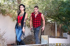 Bonnie Rotten - Bonnie and Xander (Thumb 01)