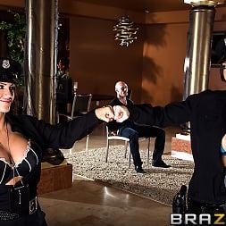 Jayden Jaymes in 'Brazzers' Enhanced Interrogation (Thumbnail 2)