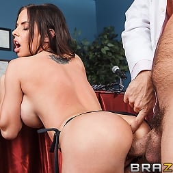Brandy Aniston in 'Brazzers' License To Fuck (Thumbnail 5)