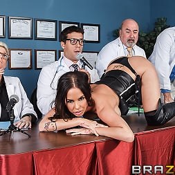 Brandy Aniston in 'Brazzers' License To Fuck (Thumbnail 7)