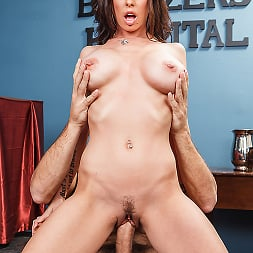 Brandy Aniston in 'Brazzers' License To Fuck (Thumbnail 10)