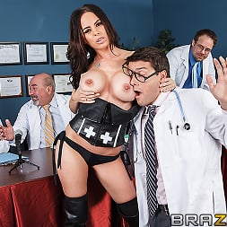 Brandy Aniston in 'Brazzers' License To Fuck (Thumbnail 12)