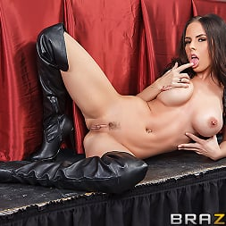 Brandy Aniston in 'Brazzers' License To Fuck (Thumbnail 15)