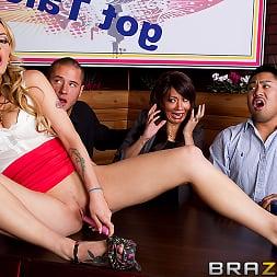 Natasha Starr in 'Brazzers' ZZs Got Talent (Thumbnail 2)