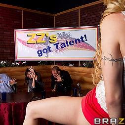 Natasha Starr in 'Brazzers' ZZs Got Talent (Thumbnail 3)