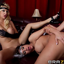 Aleksa Nicole in 'Brazzers' Welcome the Don (Thumbnail 5)