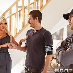 Nikita Von James in 'Brazzers' Cuckold Contract (Thumbnail 6)