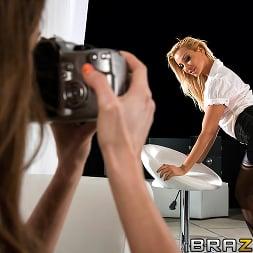 Sandy in 'Brazzers' Lights Camera Sluts (Thumbnail 2)