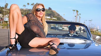 Kelly Madison in 'Driving Mrs Madison Wild'
