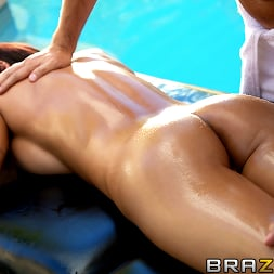 Amy Ried in 'Brazzers' Amys Ass Massage (Thumbnail 7)