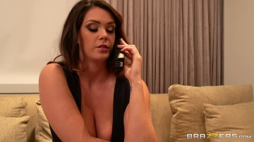 Alison Tyler - The ZZ Special