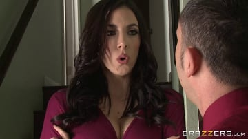 Karlee Grey - Things Are Getting Out Of Hand Part One