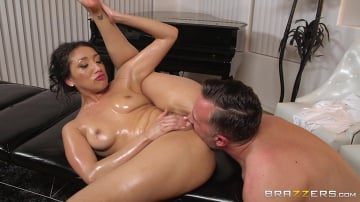 Vicki Chase - Banging The Bride