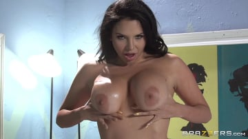 Missy Martinez - Grinding Your Muse