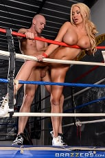 Summer Brielle - Knockout Knockers (Thumb 14)