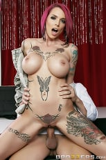 Anna Bell Peaks - In the Navy Now (Thumb 05)