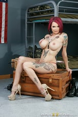 Anna Bell Peaks - In the Navy Now (Thumb 06)