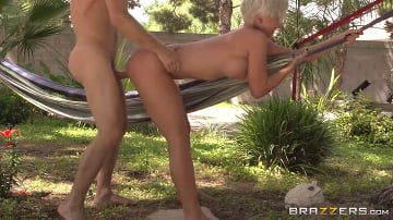 Dylan Phoenix - One Sneaky Pair of Tits
