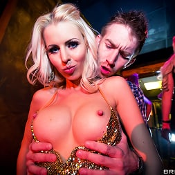 Lynna Nilsson in 'Brazzers' Pulse- Part Two (Thumbnail 9)