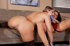 Eva Angelina - This Is How We Work (Thumb 10)