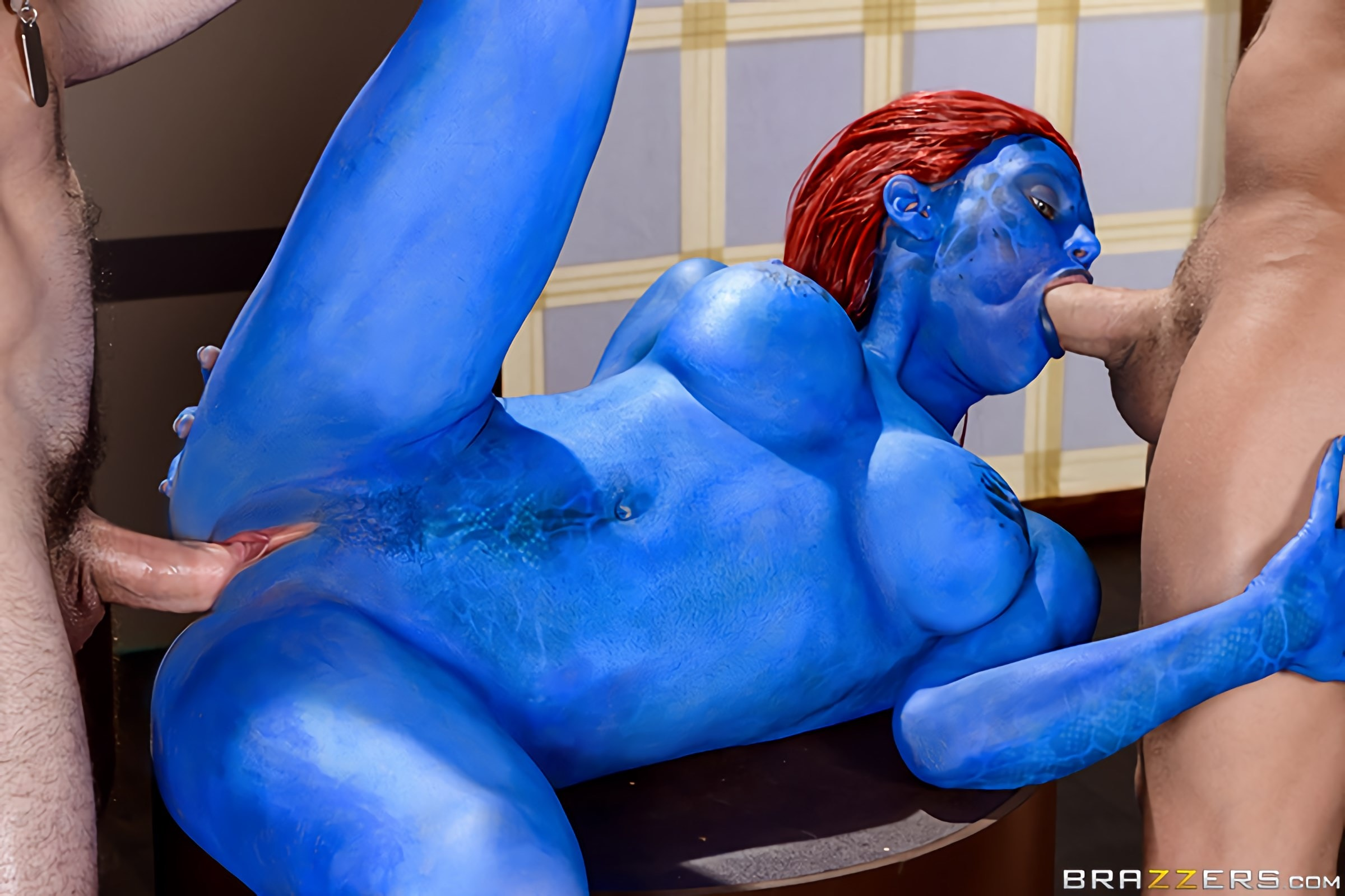 nude-photos-of-fucking-x-men-sex